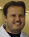 Clair Azzolini Filho