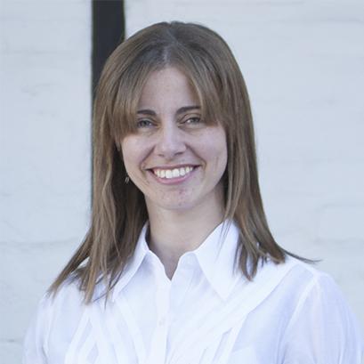 Clarissa Alster Vicente