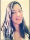 Clarissa Ferreira de Oliveira