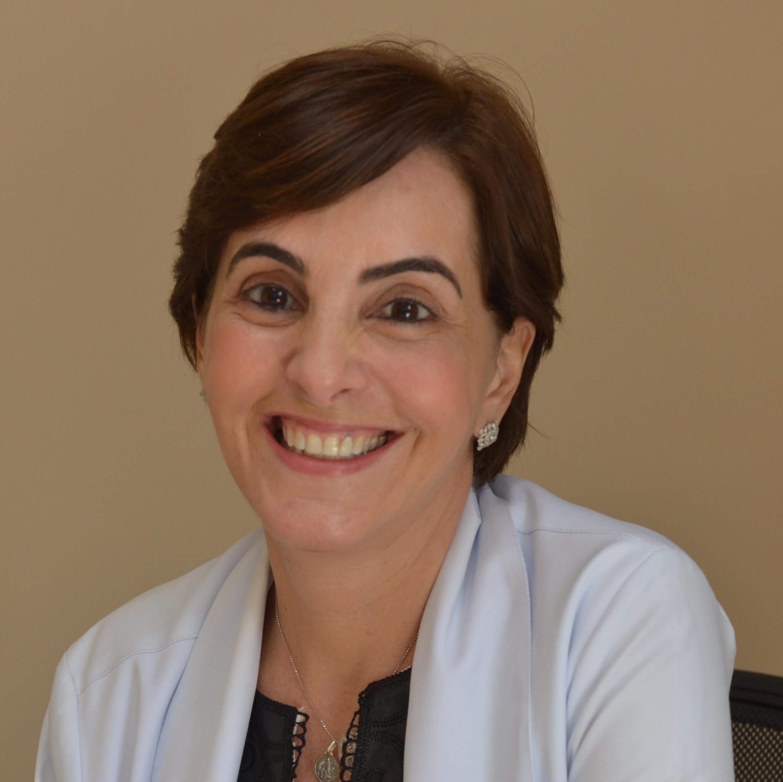 Clarissa Maria de Cerqueira Mathias
