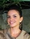 Claudia Batista Luiz