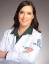 Claudia Fernanda Dias Souza