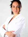 Cláudia Fiorini Nunes Fogaça