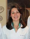 Cláudia Latorre Palma