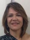 Claudia Lidroneta Bernardino da Costa Katz