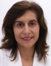 Claudia Raquel Oliveira Vieira Henriques