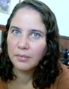 Claudia Regina Schulmann de Aguiar