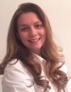 Cláudia Diniz Freitas