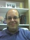 Cláudio Duque Estrada