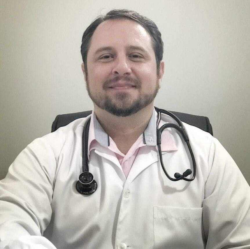 Claudio Renato Genaro Malavolta