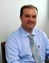 Claudio Marcos Mancini Junior