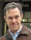 Claudio Pericles Cruz