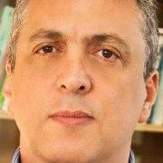 Claudio Mussi