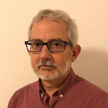 Claudio Salles Vieira