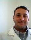 Clayton Cesar Pelegrini