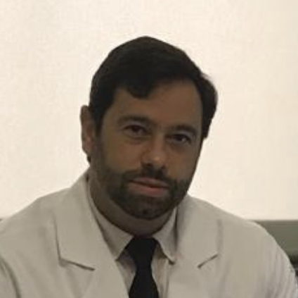 Clayton Risola