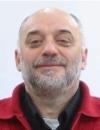 Cleber Antônio Nogueira Santos