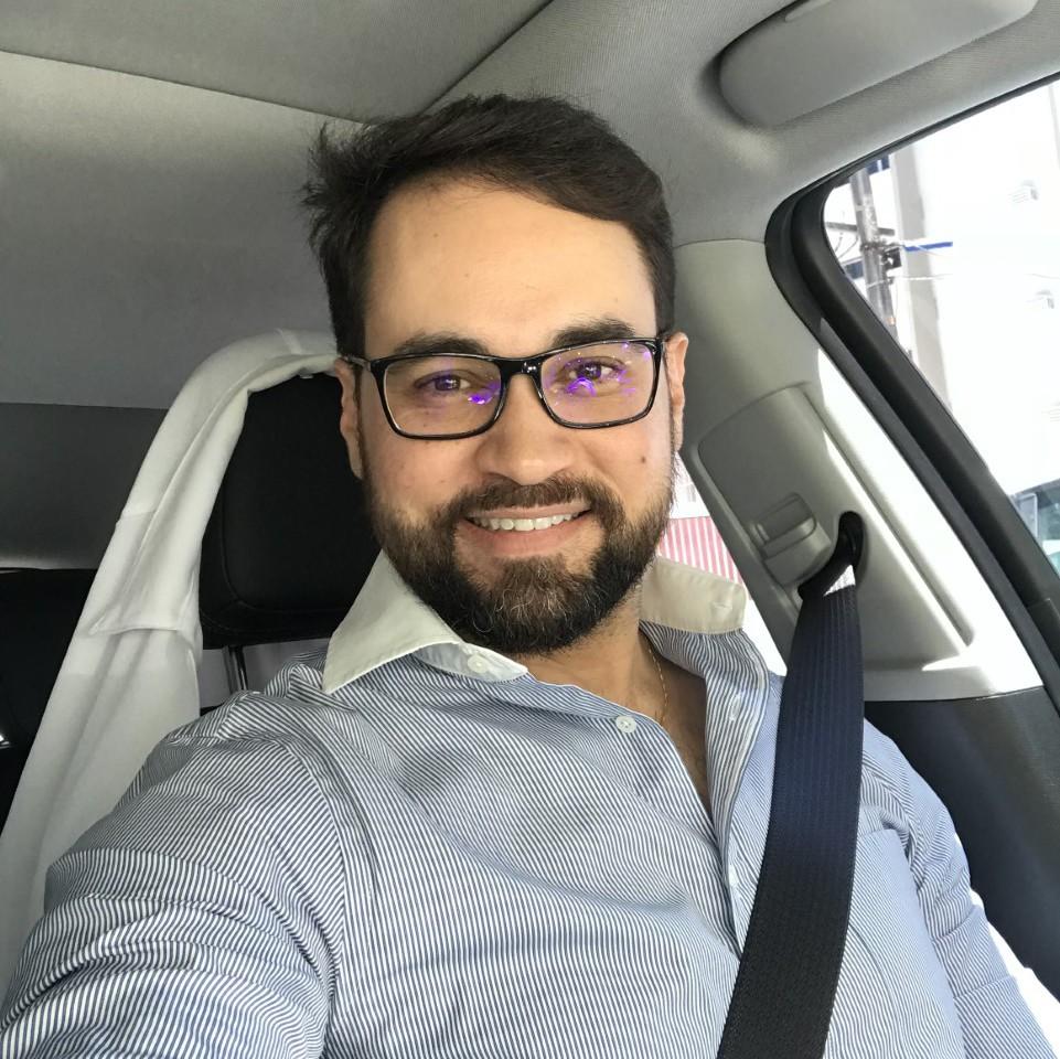 Cleiton Alves Ramos