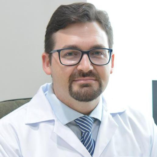 Cleiton Francisco Piccini