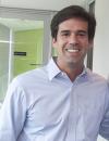 Roberto Souto