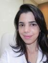 Cristiane Braga Lopes Kanashiro