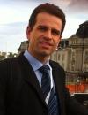 Cristiano Barbosa Campanholo