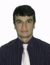 Cristiano Barros de Sá