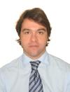Cristiano Drumond Moreira
