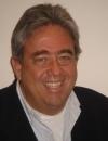 Cristiano Humberto Nowill
