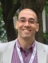 Cristiano Nader de Andrade Melo