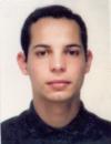 Cristiano Túlio Maciel Albuquerque