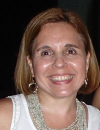 Cristina Barbosa Fernandes Lopes