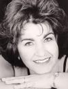Cristina Barros Rodrigues Abreu