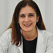 Cristina de Sylos