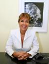 Cristina Maria Gomes Gil de Menezes