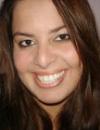 Cristina Moreira Müller