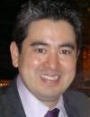 Dalton Fujiwara Chuman