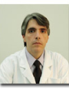 Dalton Santos Maranha