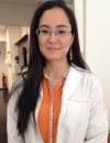 Daniela Marques Miyake