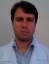 Daniel Cavalcante Sales