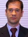 Daniel Chagas Carvalho