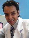 Daniel Figueiredo Facioli Rosa