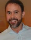 Daniel Freire Nakamura