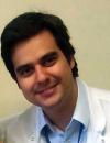 Daniel Marcos Rodrigues da Cunha Caldas