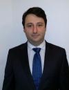 Daniel Minahim