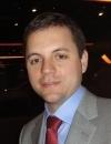 Daniel Rezende Gibbon