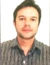 Daniel Seixas Dourado