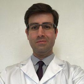 Daniel Vasconcelos D Avila