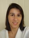 Daniela Alves da Cruz Gouveia