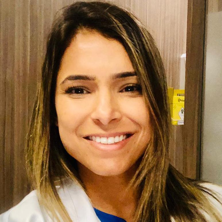 Daniela Balbino Castello Branco Galante